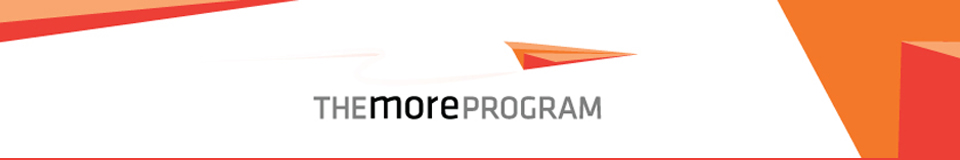 THEMOREPROGRAM_logo